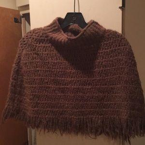 Vince shawl